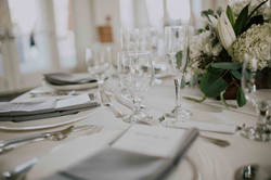 Wedding_00000126