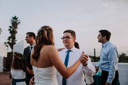 Wedding_00000770