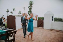 Wedding_00000543