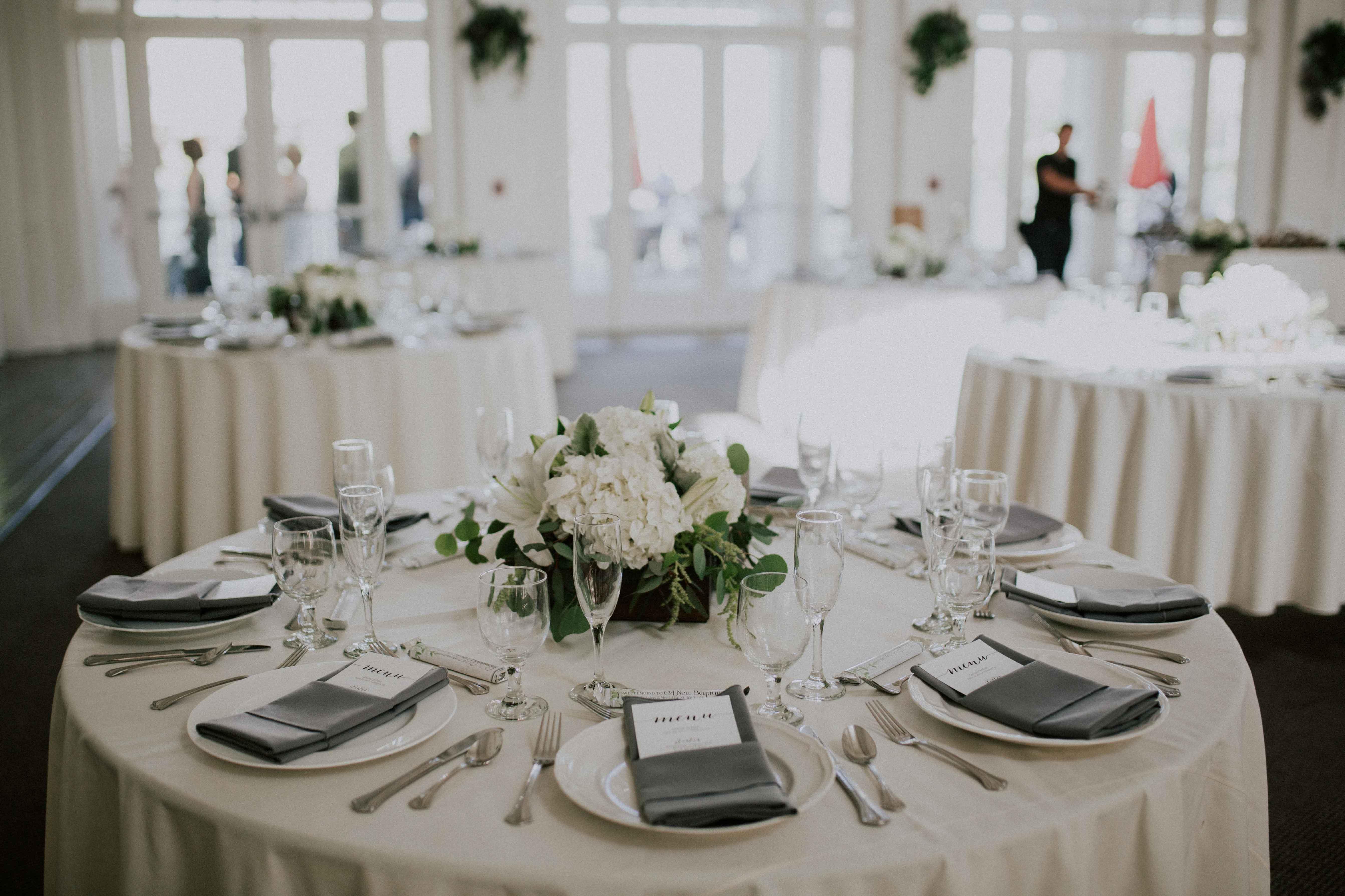 Wedding_00000125