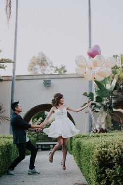 Wedding_00000113