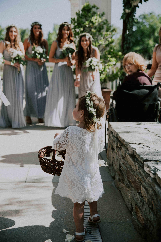 Wedding_00000104