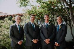 Wedding_00000237