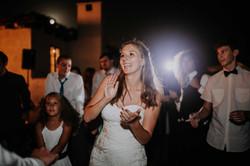 Wedding_00000969