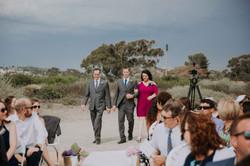 Wedding_00000273