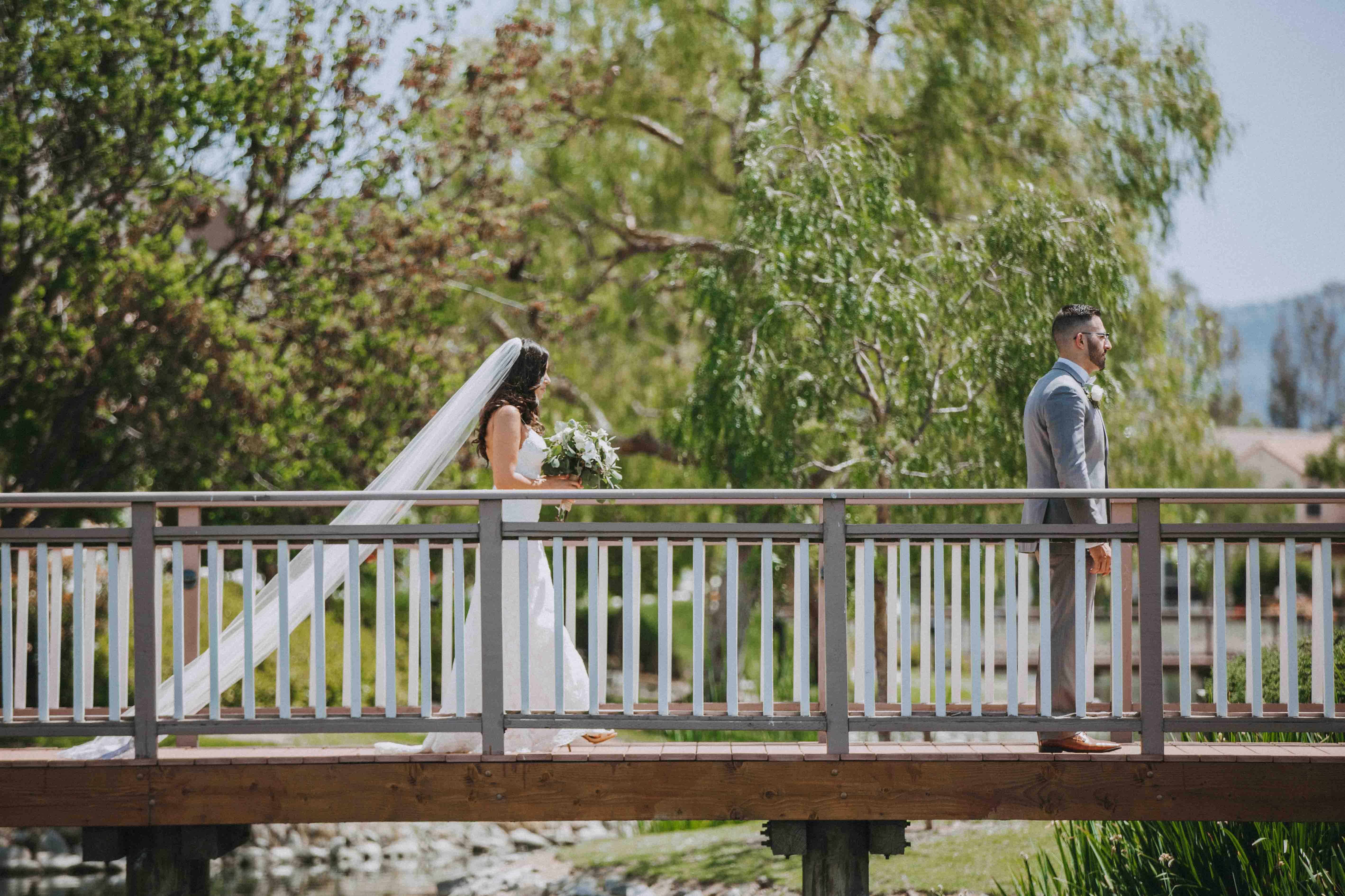 Wedding_00000067