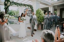 Wedding_00000119