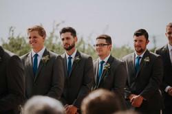 Wedding_00000326