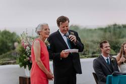 Wedding_00000667