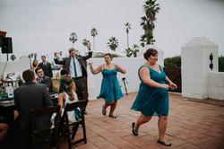 Wedding_00000555
