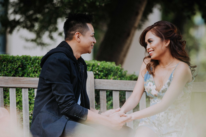 Wedding_00000219