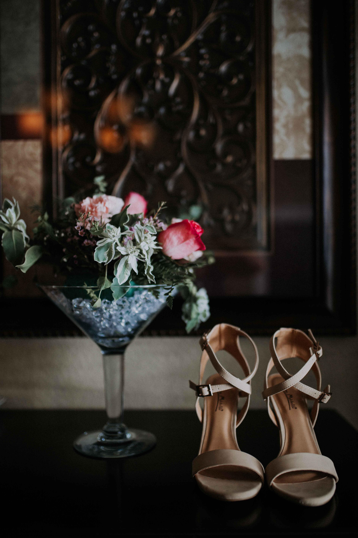 Wedding_00000003