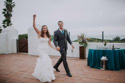 Wedding_00000559
