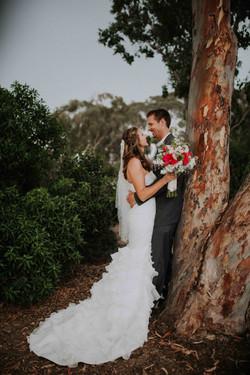 Wedding_00000490