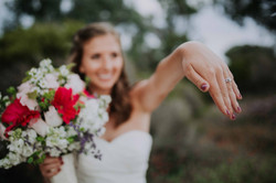 Wedding_00000487