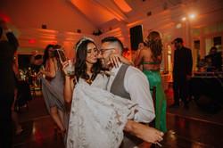 Wedding_00000243