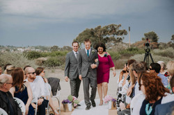 Wedding_00000274