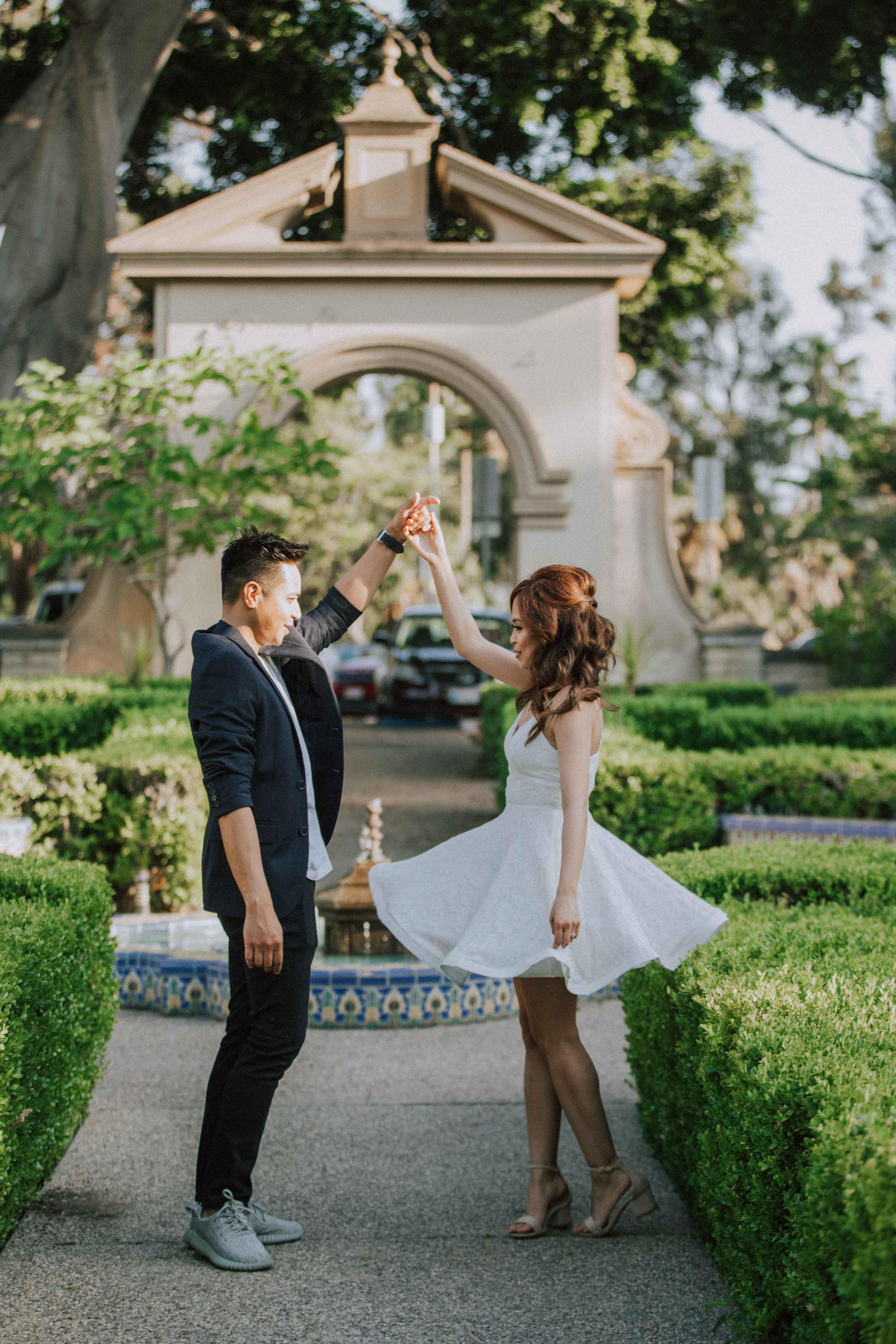 Wedding_00000035