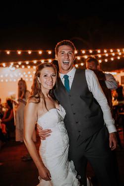 Wedding_00000943