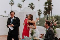 Wedding_00000681