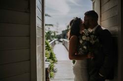 Wedding_00000159