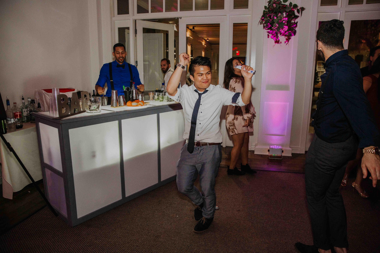 Wedding_00000236