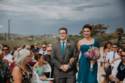 Wedding_00000288