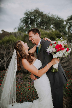 Wedding_00000449