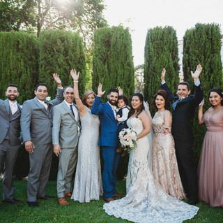 Wedding -330.jpg