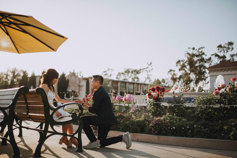 Wedding_00000106