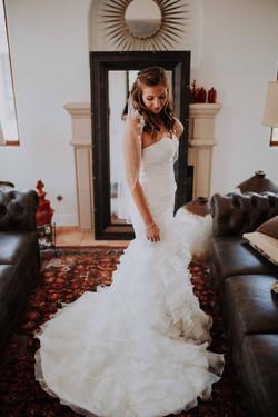 Wedding_00000141