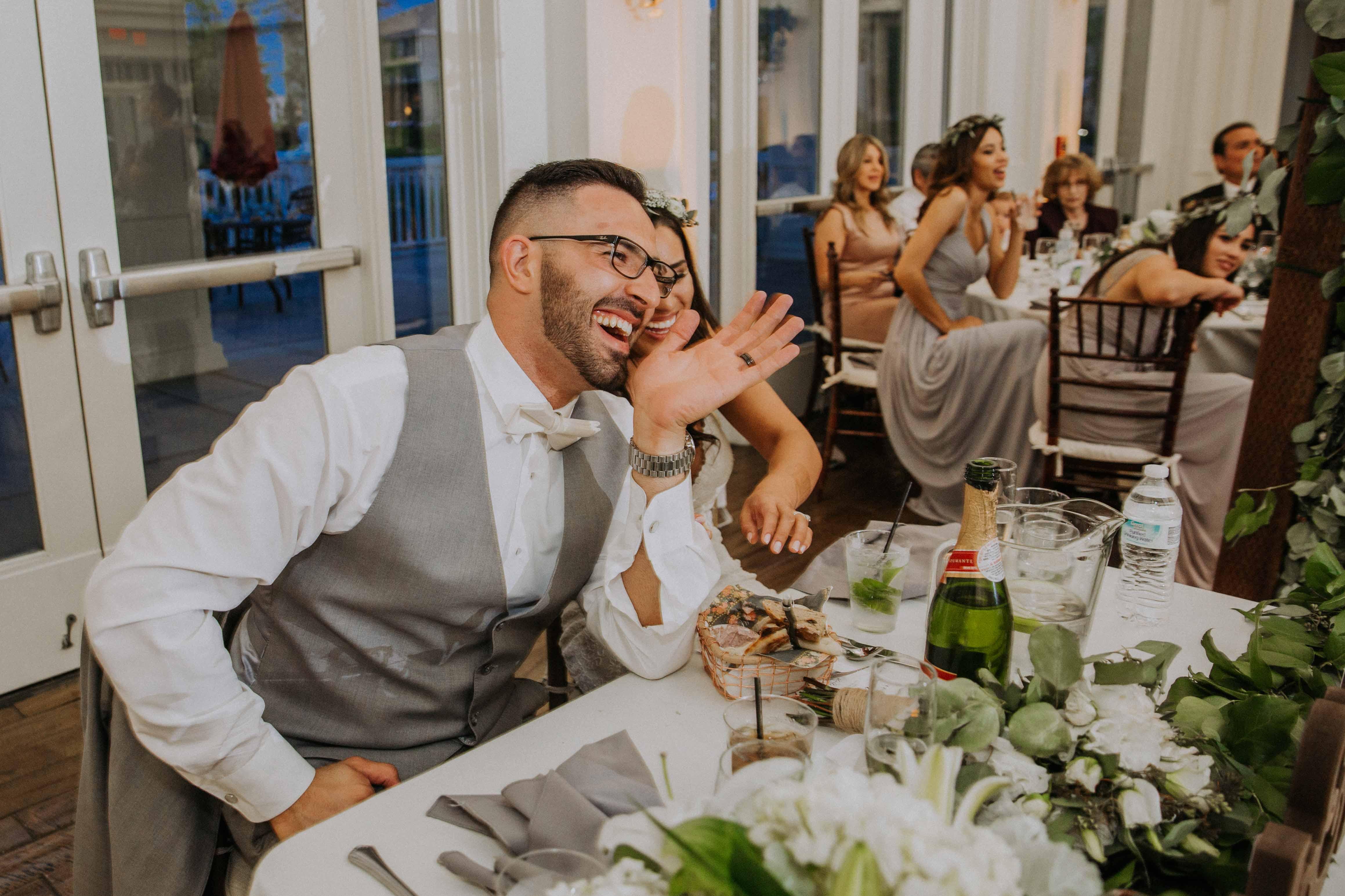Wedding_00000202