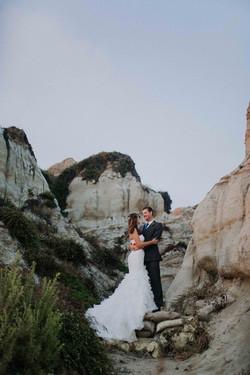 Wedding_00000819