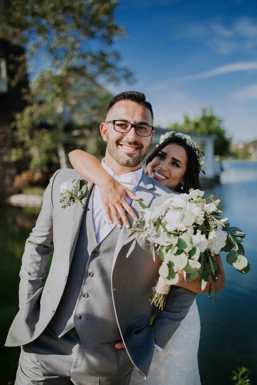 Wedding_00000139