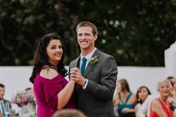 Wedding_00000592