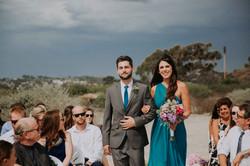 Wedding_00000291