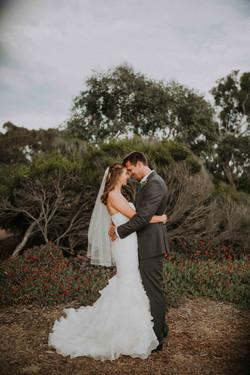 Wedding_00000452
