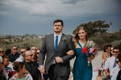 Wedding_00000279