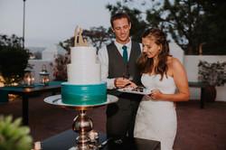 Wedding_00000858