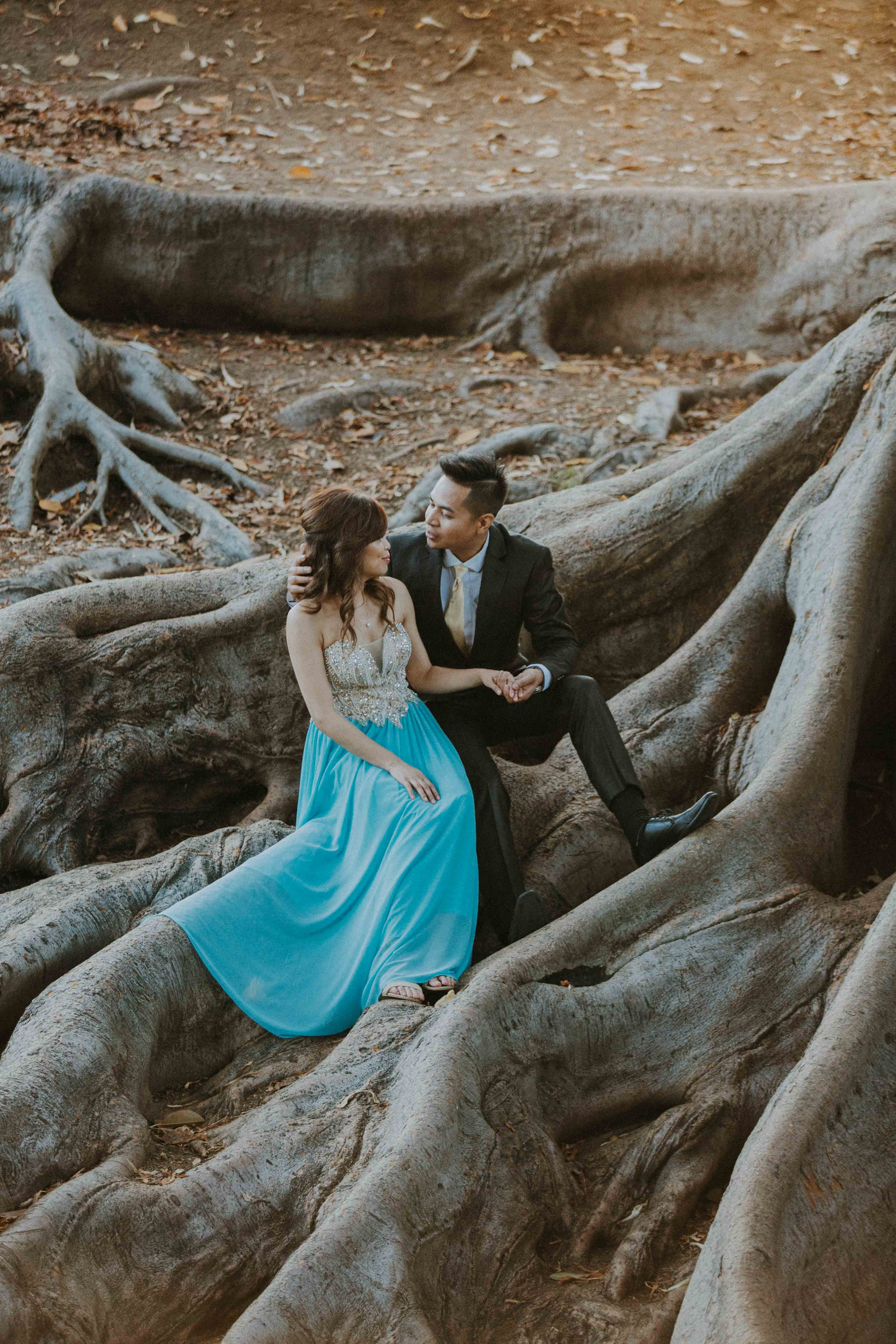 Wedding_00000128