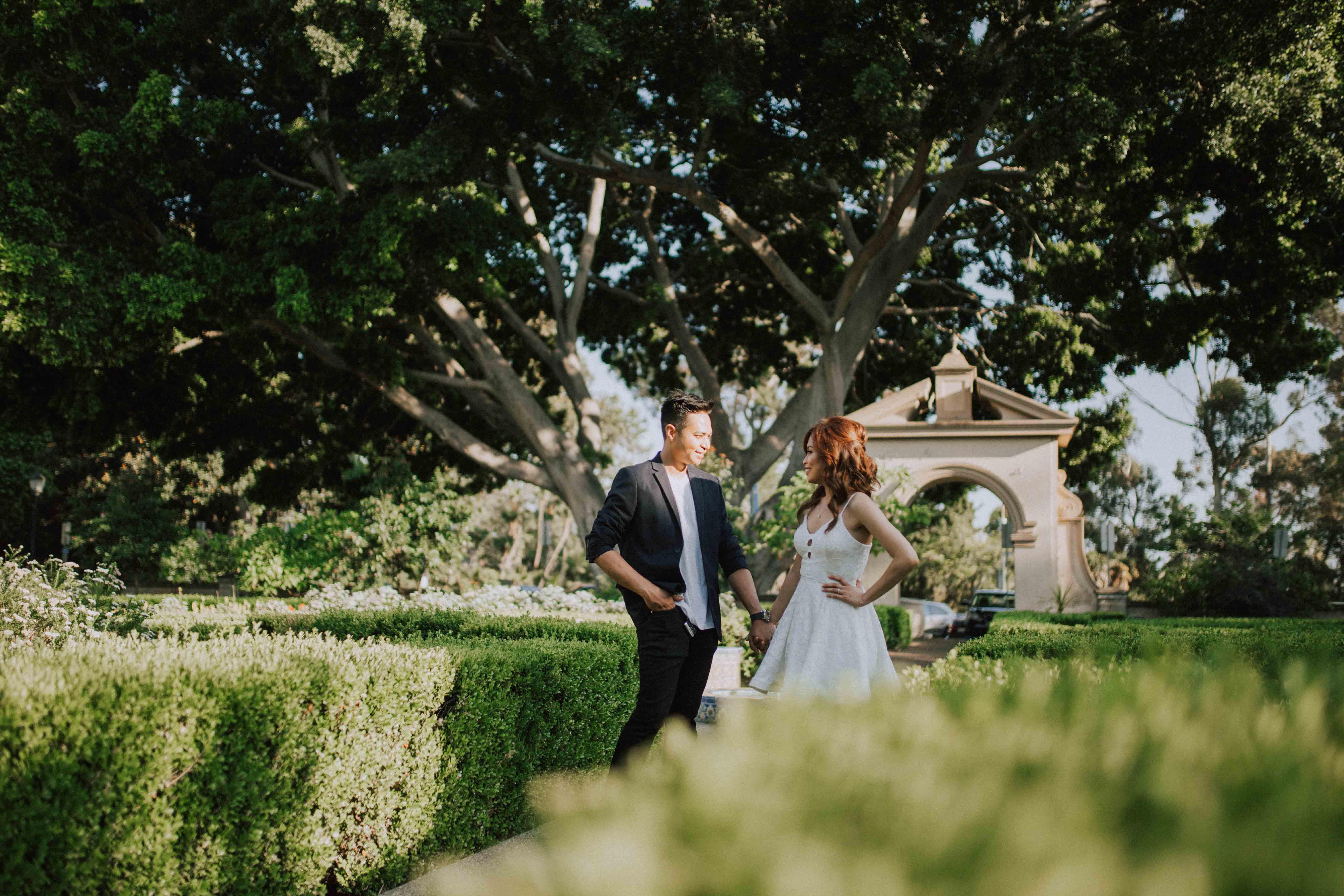 Wedding_00000030