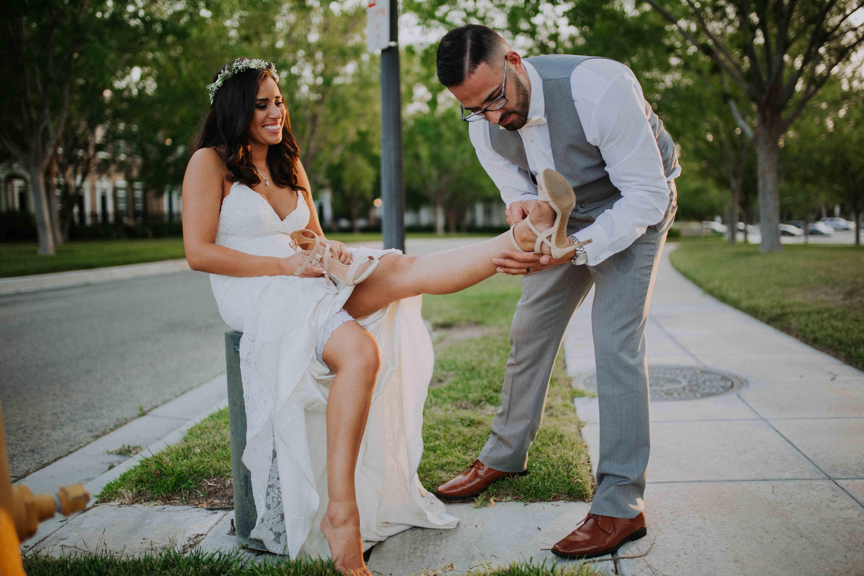 Wedding_00000197
