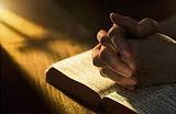 prayeraday.jpg