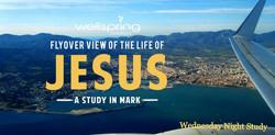 Mark Study_edited