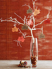 thanksgiving-tree2.jpg