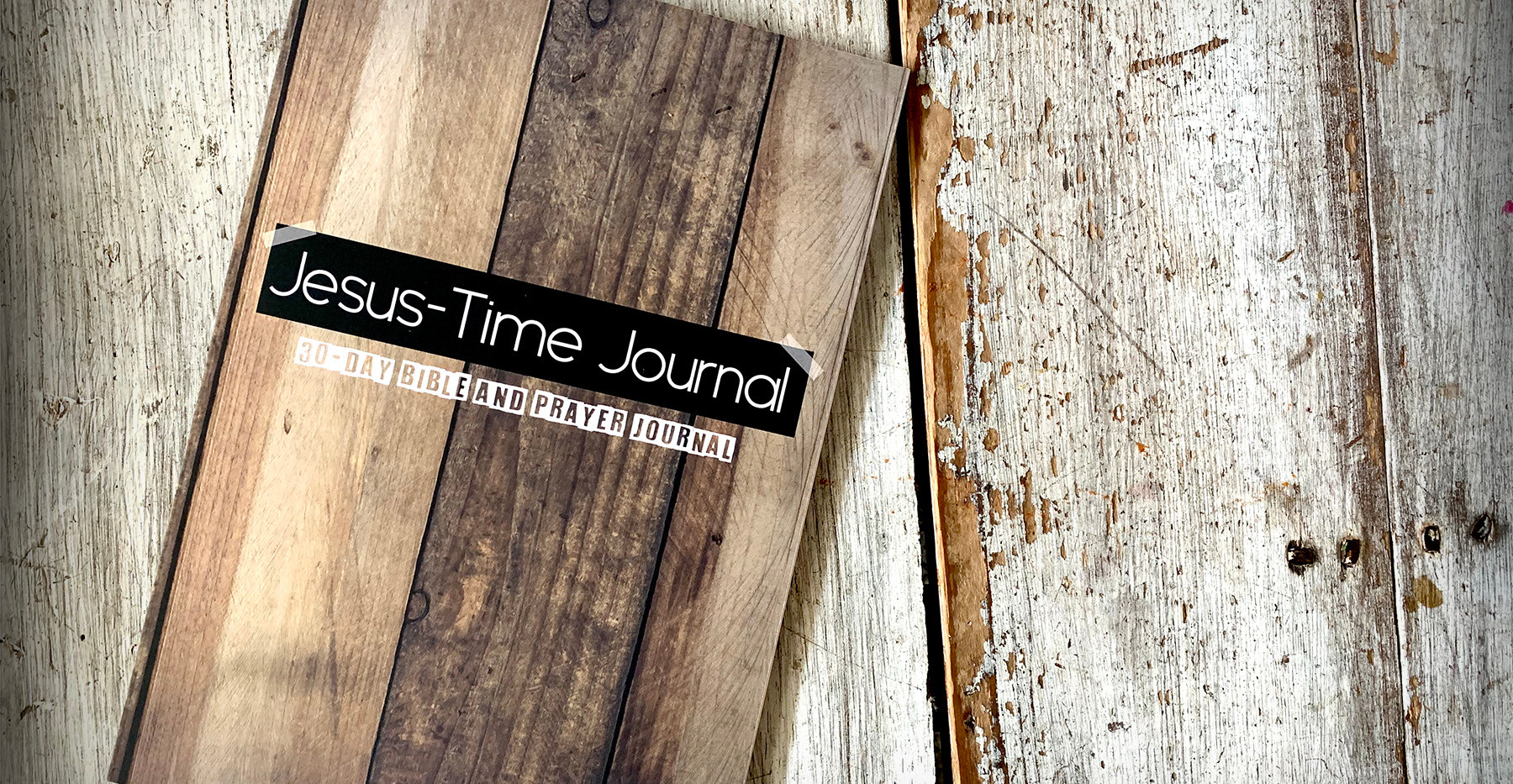 Image Neutral Journal
