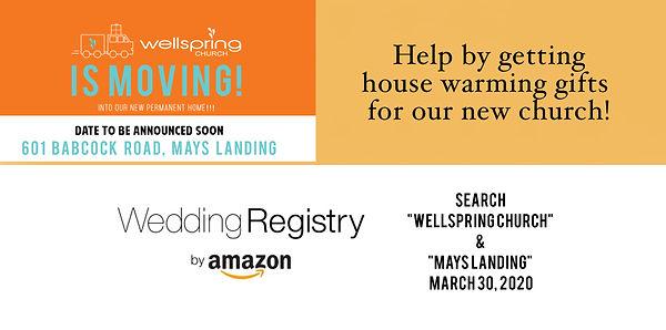 Amazon Registry.jpg