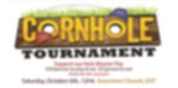Corn Hole Tournament Haiti.jpg