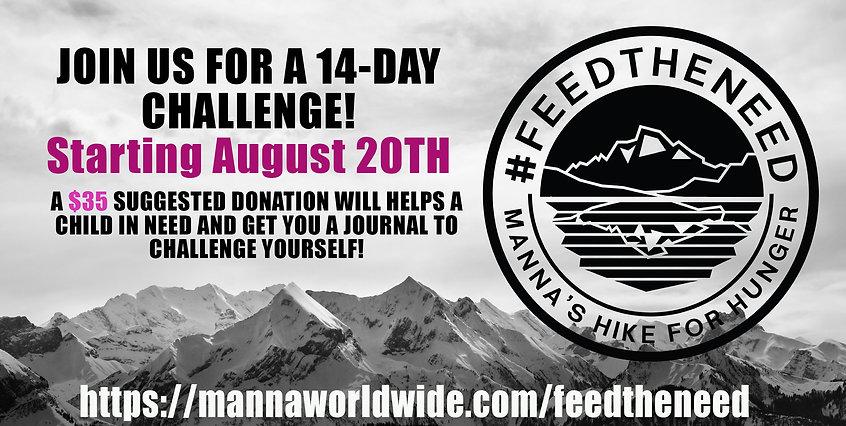 14-DAY CHALLENGE.jpg