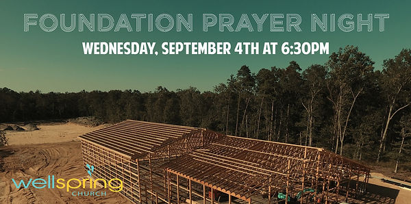 Prayer Night.jpg